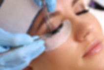Eyelash extension course netherlands1.jp