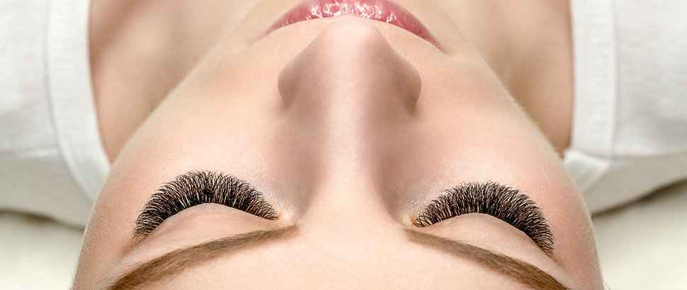 Eyelash extensions Wimperextensies cursus den haag-2-2.jpeg