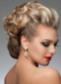 Advance Bridal hairstyle course 3.jpeg