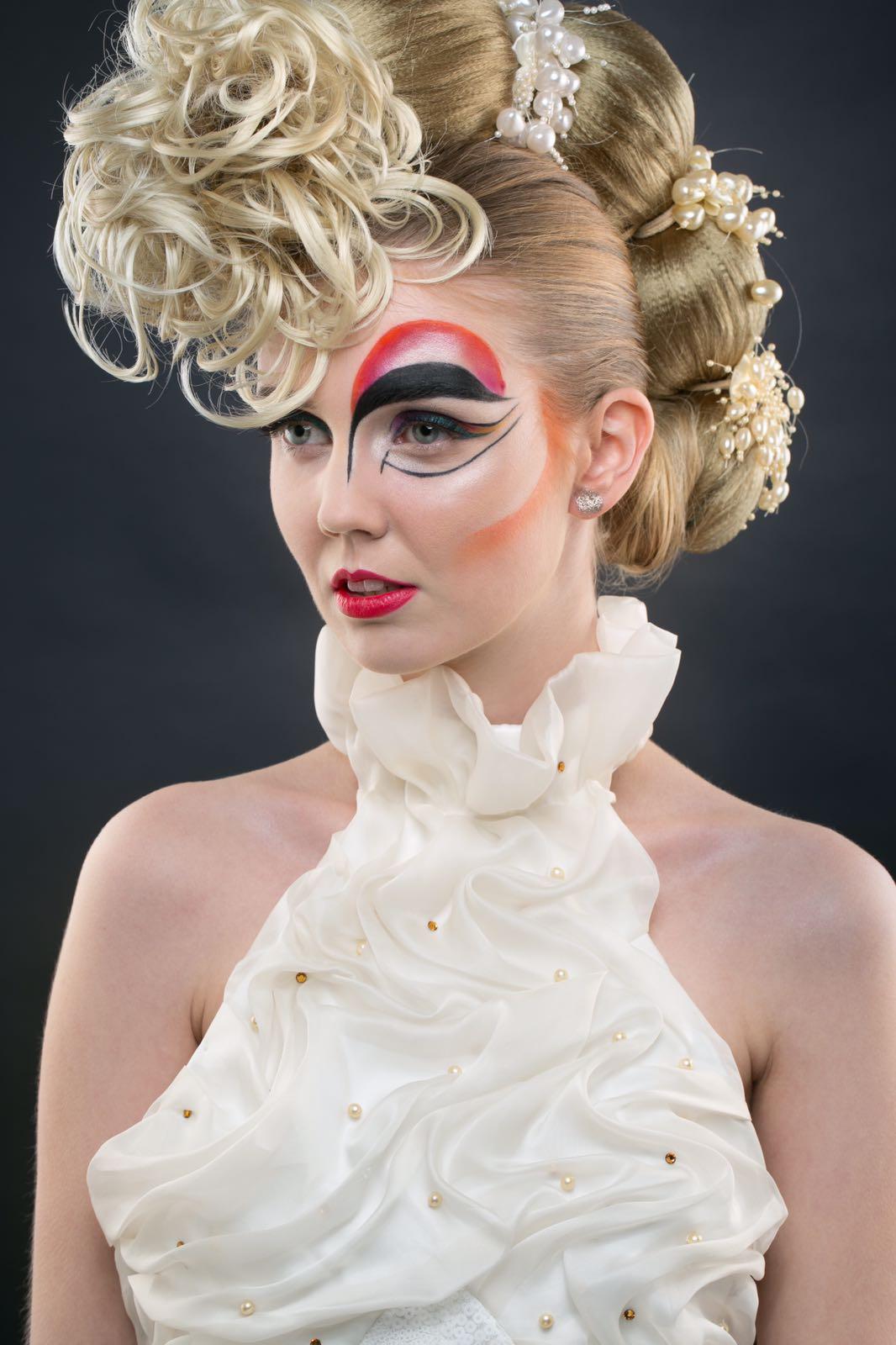 Foto de Glamour Makeup
