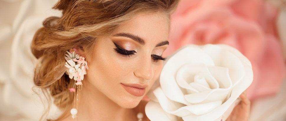 Bridal Makeup Course Bruidsmakeup cursus--2.jpeg