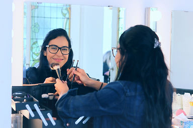 Makeup Course 38.JPG