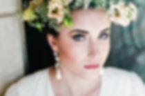 Bruidsmake up bruidslessen bruidsmakeup les