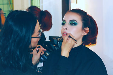 Makeup Course 69.JPG