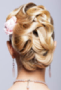 Advance Bridal hairstyle course 1-2.jpeg