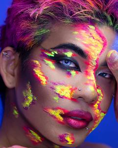 Colorfix-Neon-Danessa-Myrics-Makeup-Scho