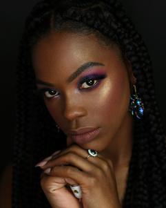Mermaid-Makeup-Dark-Skin2.png