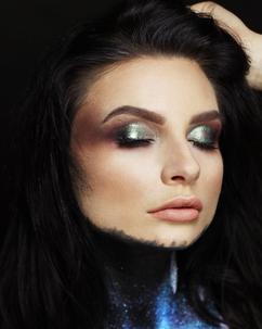 galaxy-makeup-1.png
