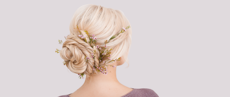 Bridal hairstyling Courses bruidshaarstyle cursus.png