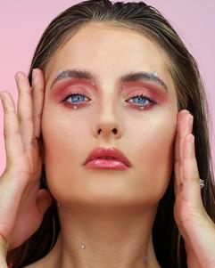 Rhinestones-Makeup2.png