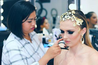 Makeup Course 2.JPG