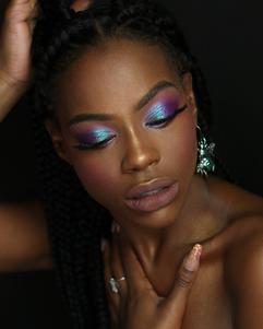 Mermaid-Makeup-Dark-Skin.png