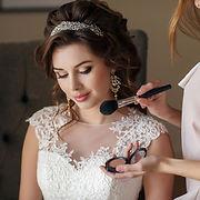 Bridal Makeup Course.jpg