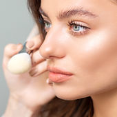 Basic makeup course basis make up cursus amsterdam den haag.jpeg