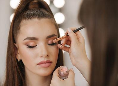 Makeup Artist cursus.jpeg