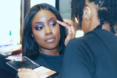 Makeup Course 72.JPG