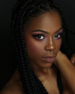 Mermaid-Makeup-Dark-Skin1.png