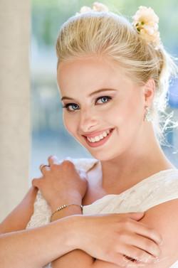 Makeup Artist Course Bridal Makeup