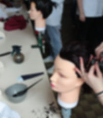 Hairstyling course_52003192.jpeg