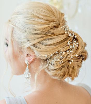 Advance Bridal hairstyle course 2.jpeg