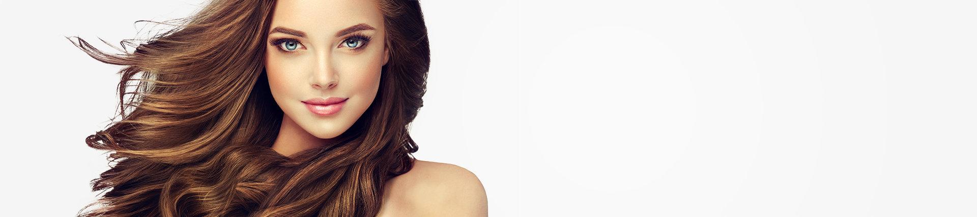 Glamour Makeup Courses
