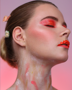 Flower-Makeup-Editorial-Course1.png