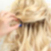Hair extensions.jpeg