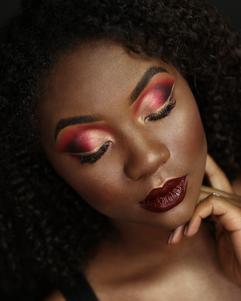 Donkere-huid-makeup-cursus.png
