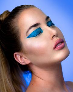 catwalk-runway-makeup.png