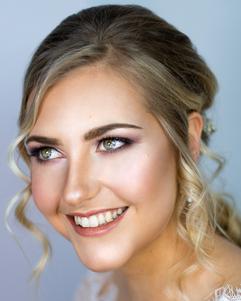 bridal-makeup-course.png