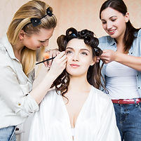 Hairstyling for makeup artists.jpeg