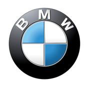 bmw_orig.jpg