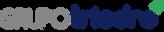 grupo-triedro-logo-1024x200_3_orig.png