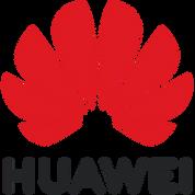 huawei_orig.png