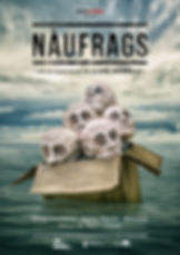 NAUFRAGS.jpg