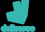 deliveroo-nuevo-logo_1_orig.png
