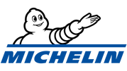 michelin-logo_orig.png