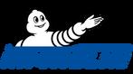 michelin-logo_orig.png