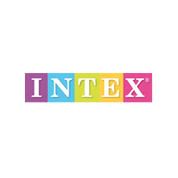 200x200-intex-logo.png