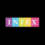 200x200-intex-logo.png