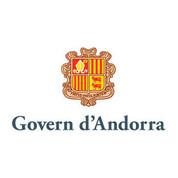 govern-andorra_2_orig.jpg