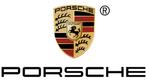 porsche-vector-logo.png