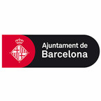 logo-ajuntament-de-barcelona_orig.jpg