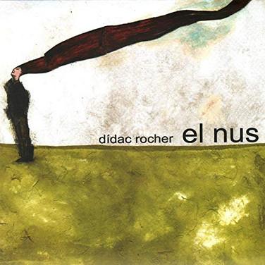 El nus portada disc.jpg