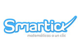 7217-smartick-logo_orig.jpg