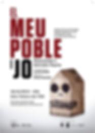 EL MEU POBLE 1.jpeg