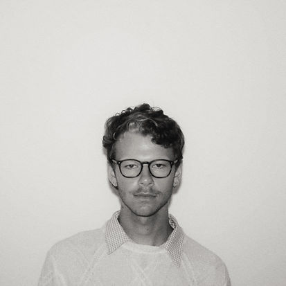 jakob_lydford_1 - Jakob Lydford-2.jpg