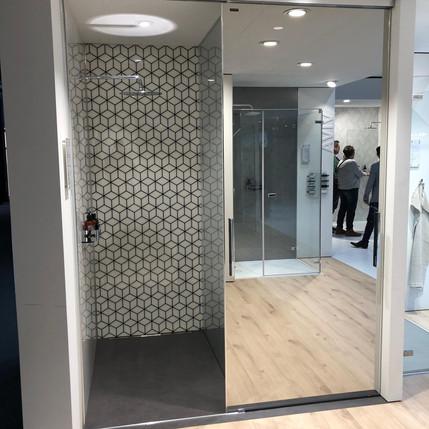 viva mirror 3.jpg