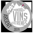 vinsextremes2019argent.png