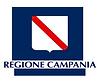 regione_campania.png